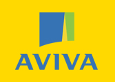 Aviva - a simple car insurance quote