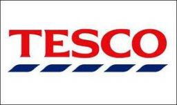 How frugal ways beat a tesco store