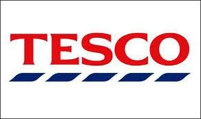 Frugal ways beats Tesco!